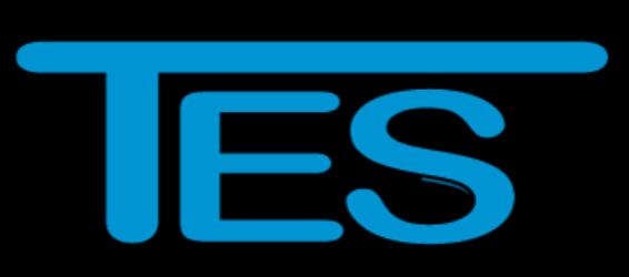 TES Threnaer Einrichtungs-Service GmbH
